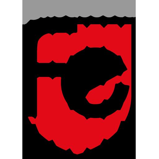 Fundaeduca