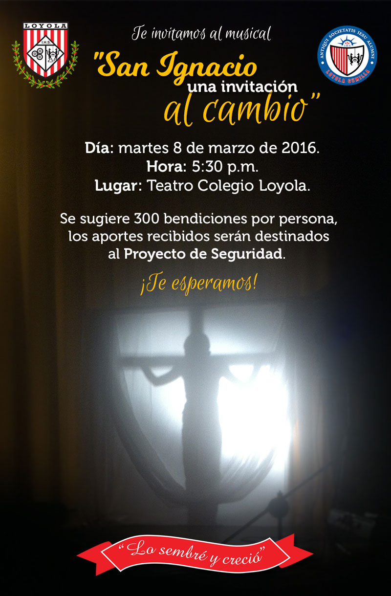 San_Ignacio_Musical_080316