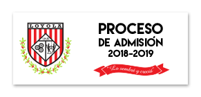CLG_proceso_admision_2018-2019